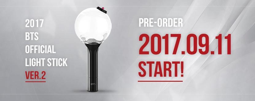 BTS-LIGHTSTICK