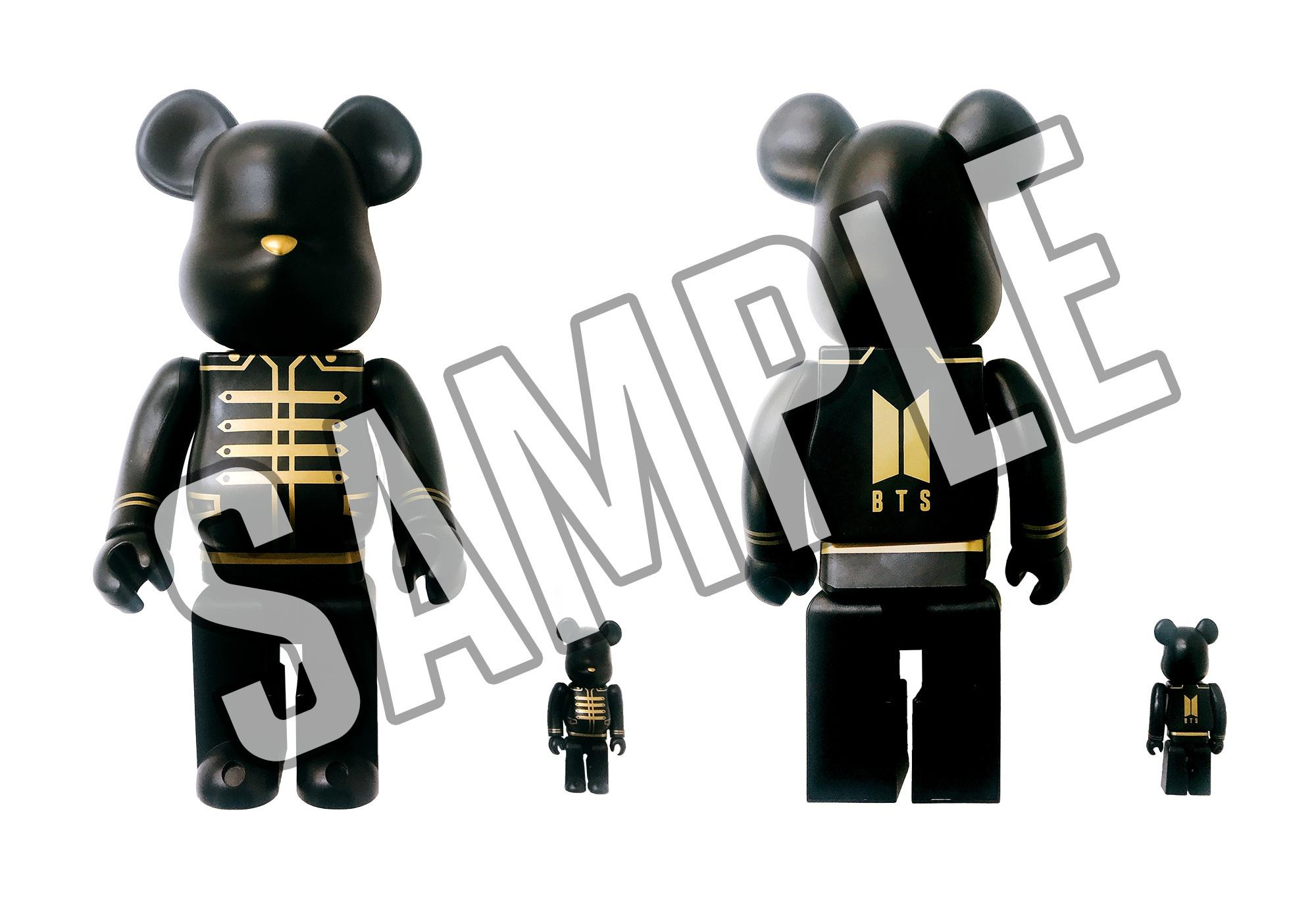 bts_toy_sample