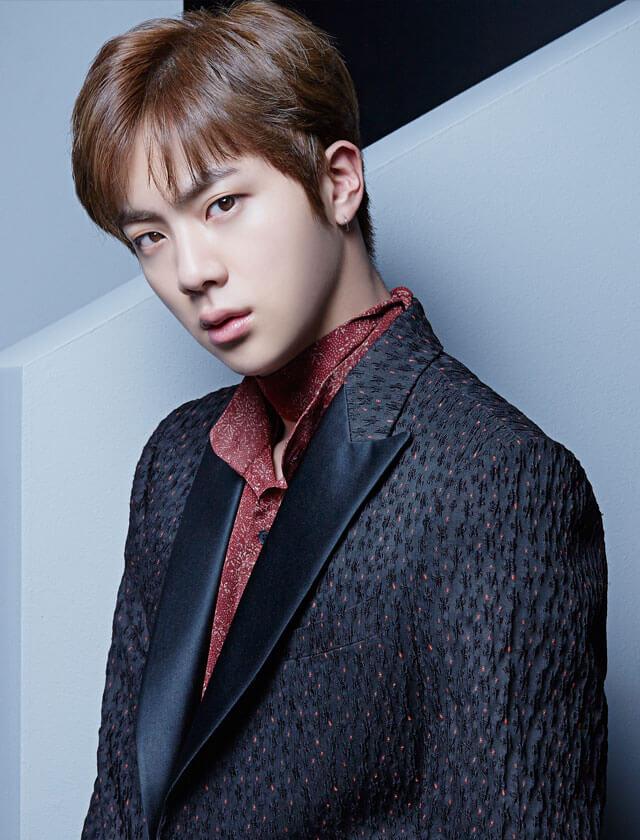 profile_jin.jpg