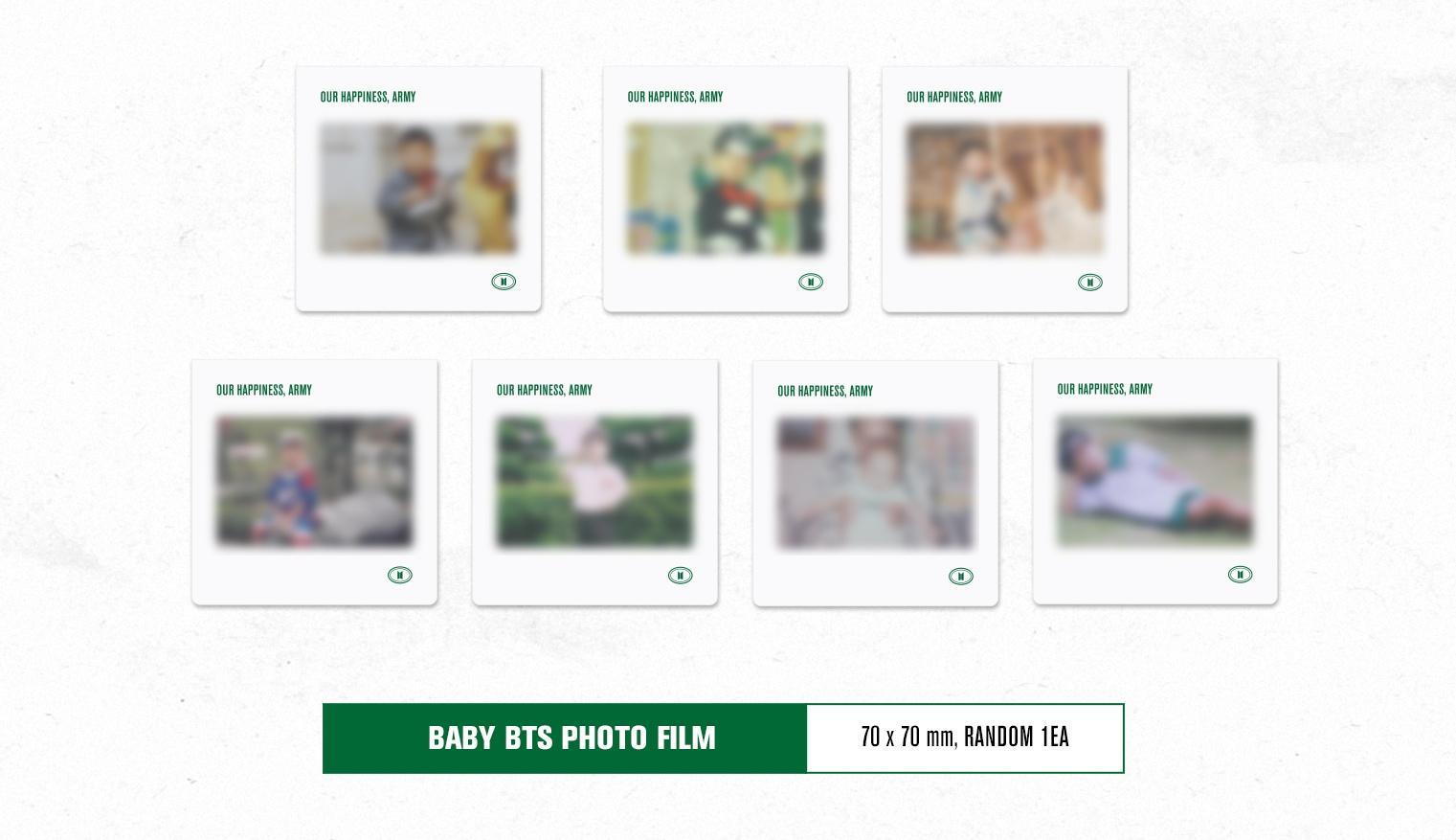 5babyBTSphotofilm